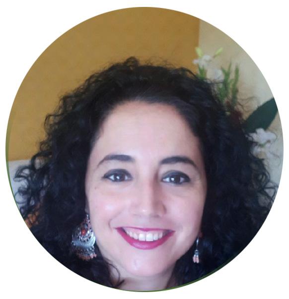 Ester García